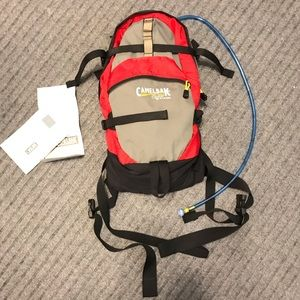 Camelbak Cloud Walker BackPack